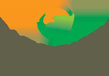 B2E-logo
